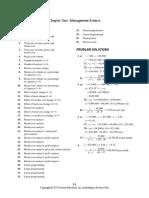 M01_TAYL1971_11_ISM_C01.pdf
