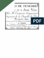 -Couperin_-_Lecons_de_Tenebres__facsimile_.pdf