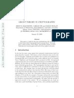 group theory crypto.pdf