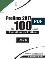 Day-6_Web.pdf