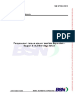 SNI 6728.3-2015.pdf
