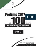 Day-3_Web.pdf