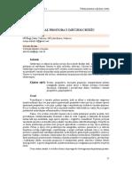 3_Mikulic_Bosnjak_Bresan_MO_vol_10_2015_1 (1).pdf