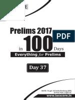 Day-37_Web