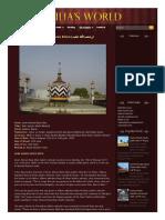 Aalahazrat Imam Ahmed Raza Khan _(رحمتہ اللہ علیہ) _ Aulias World.pdf