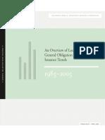 General Obligation Bond Issuance Trends.pdf