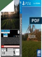 graphics to print 2