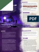 City-of-Mist-Halloween-Kickstarter-Special-Demons-in-Cross-End.pdf