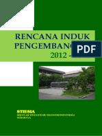 Renip_STIESIA_2012-2021_(Lengkap)