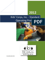Standard-Operating-Procedures-2012.pdf