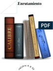 Aulasenred_apliserv-Linux_INTEF.epub