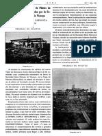1926-07-006 Pruebas de Carga Estatica de Pilotes de Hormigon Armado Ejecutadas Por La Sociedad de Altos Hornos de Vizcaya
