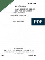 4991-BLAST LOAD.pdf