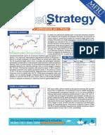 Market Strategy 08052017