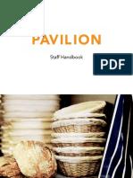Staff Handbook 4.pdf