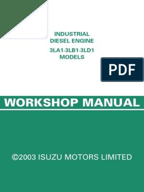 isuzu 2 3l engine diagram isuzu 3ld1 diesel engine cylinder  engine   isuzu 3ld1 diesel engine cylinder
