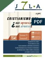 aula7_n26.pdf