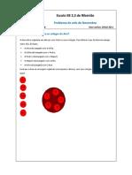40627363-Problema-do-mes-de-Novembro-de-2010-2ºciclo.pdf