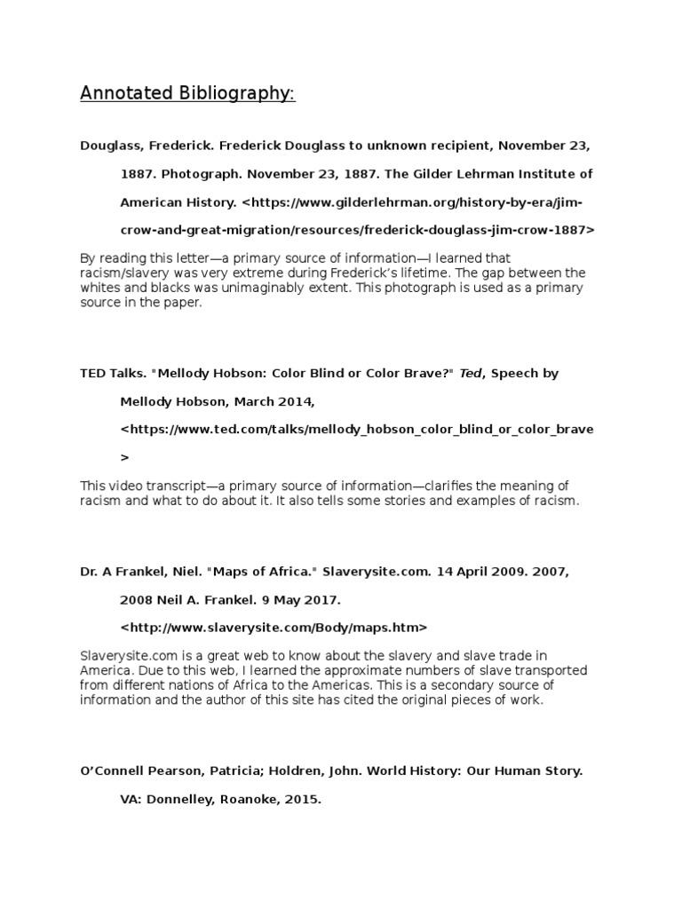 Umts imt 2000 ppt presentation