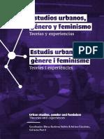 estudiosurbanosgenerofeminismo.pdf