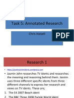 pdf task 5 annotated research updated and finished may
