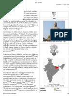 Bihar - Wikipedia