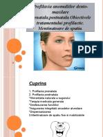 sanduleac cristina profilaxia.pptx