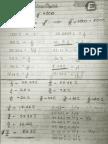 PercentageShortcuts.pdf