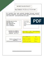 plan-93.pdf