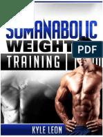 Somanabolic Weight Training.pdf