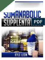 Somanabolic Supplementation.pdf