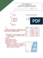 Localização Absoluta (1) - Soluções.pdf