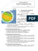 Climas quentes (1).pdf