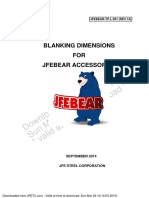 Bear- jfebear-tp-l-001_blanking_dimensions_rev14.pdf