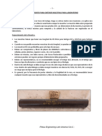 Procedim. Muestreo Laboratorio.pdf