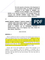 alunan III vs mirasol.docx