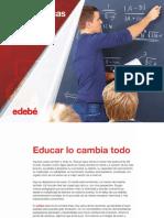 122541-0-18-124652_MATEMATICAS-BACH_cast.pdf