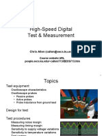 713_HSD_Test_Measurement-F15.ppt