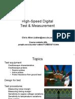 713_HSD_Test_Measurement-F15.ppt