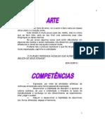 Artes 2017