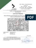 Z_GEOLOGICASISMICA_20160322_REVT (1).pdf