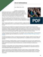miseshispano.org-Cómo Occidente inventó el individualismo.pdf