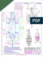 Ball Valve 4 inch 300.pdf