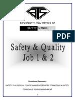 BTS_Safety_Manual_Final_Version_revised_3-21-07.pdf