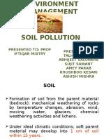 134443318-soil-pollution-ppt.pptx