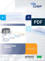 usf-position-note-sap-hana.pdf