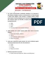 simulacro ccoo (1).pdf