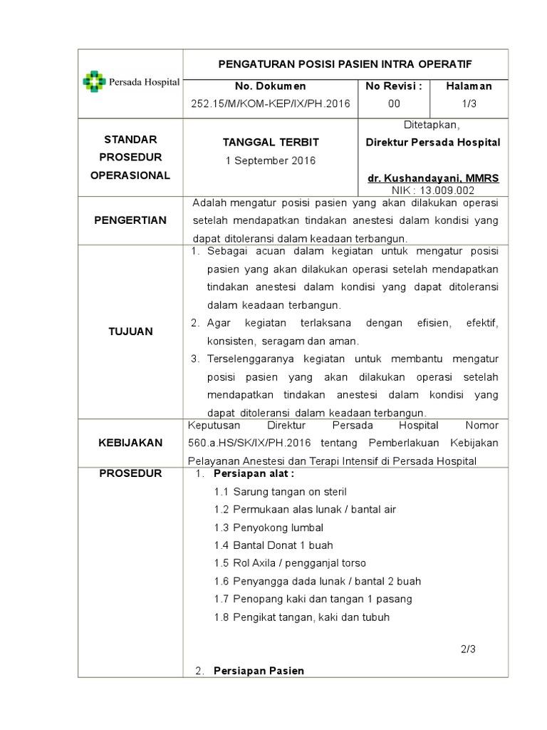 Bantal Tangan6 Daftar Harga Termurah Dan Terlengkap Di Indonesia Cribcot Nb Pillowcasesarung Bayi Shark Grey 16