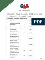 tabela_honorarios-2015