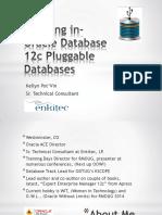 pluggingin-oracledatabase12cpluggabledatabases-130717114702-phpapp02.pdf